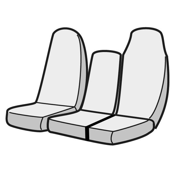 シートカバーsc_type1-3