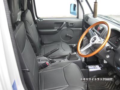 autobacks001-AZ07R03-2