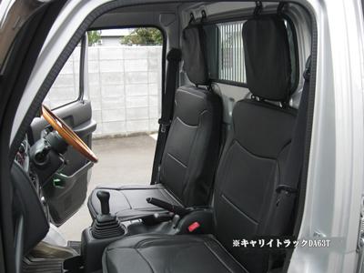 autobacks002-AZ07R03-3