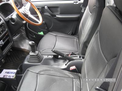 autobacks003-AZ07R03-41