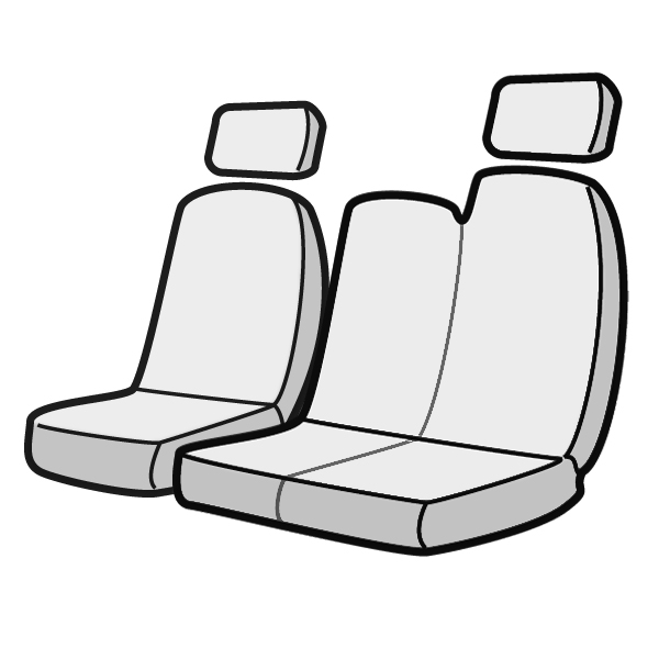 シートカバーsc_type2-2