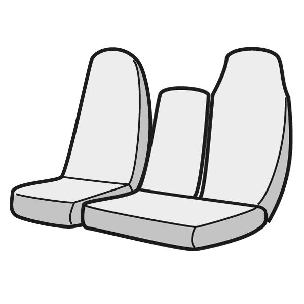 シートカバーsc_type1-2