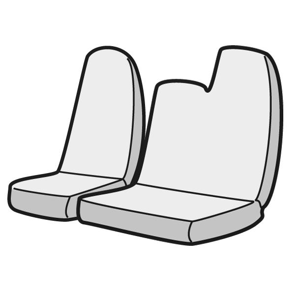 シートカバーsc_type1