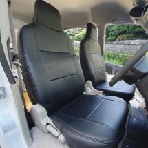 JA07R09運転席側