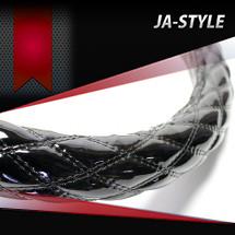 xs54a24a-enamel_black11.jpg