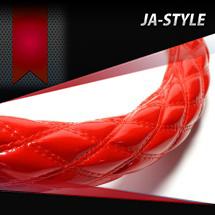 xs54b24a-2HS-enamel_red11.jpg