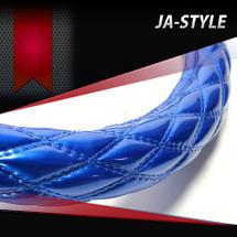 xs54c24a-2HS-enamel_blue11.jpg