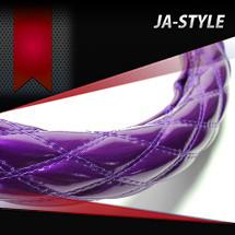 xs54f24a-2HS-enamel_parple11.jpg