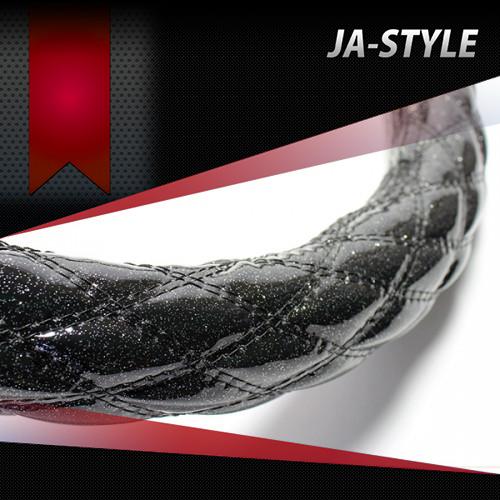 xs55a24a-2HS-lame_black11.jpg