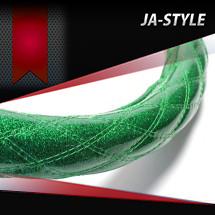 xs55g24a-2HS-lame_green11.jpg