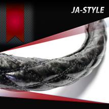 xs57a24a-2HS-wood_black11.jpg