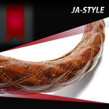 xs57l24a-2HS-wood_brown11.jpg