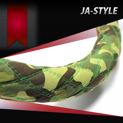 xs60g24a-2HS-camouflage_green11.jpg