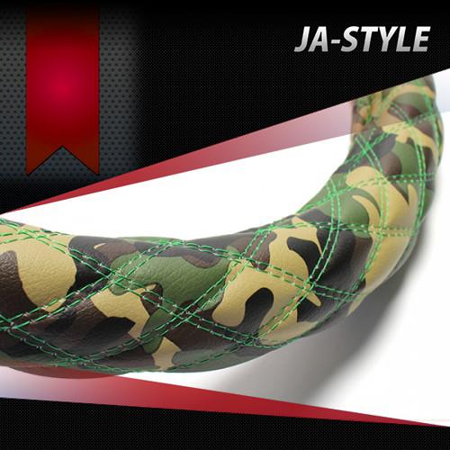 xs60m24a-2HS-camouflage_leatherkamo11.jpg