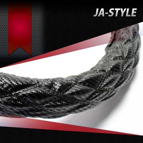 xs61a24a-2HS-carbonleather_black11.jpg