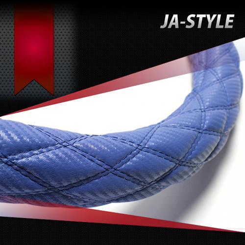 XS61C24A_2HS-carbonleather_blue.jpg