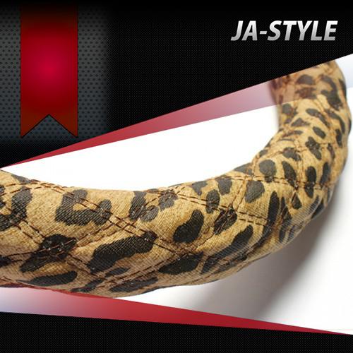 xs62l24a_leopardpattern_brown11.jpg