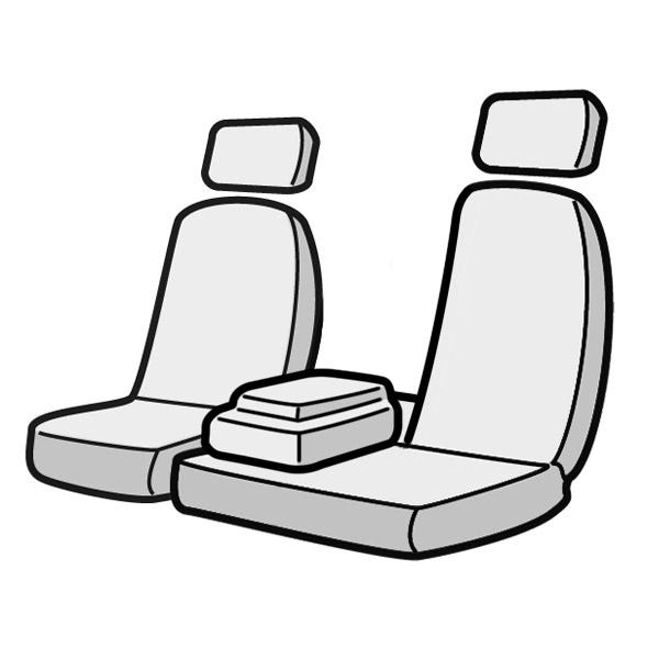 シートカバーsc_console1