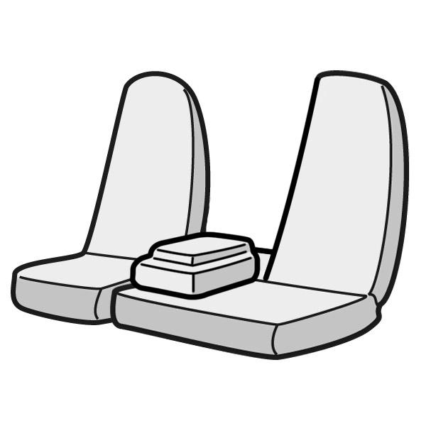 シートカバーsc_console2